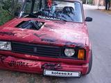 ВАЗ (Lada) 2104 1992 года за 750 000 тг. в Шымкент – фото 2