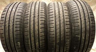 185 65 14 новые летние шины roadx h11 за 14 100 тг. в Алматы