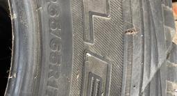 Резина за 30 000 тг. в Алматы – фото 2