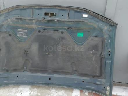 Капот за 75 000 тг. в Алматы – фото 3