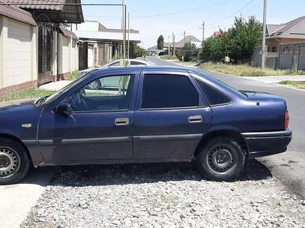 Opel Vectra 1995 года за 800 000 тг. в Шымкент