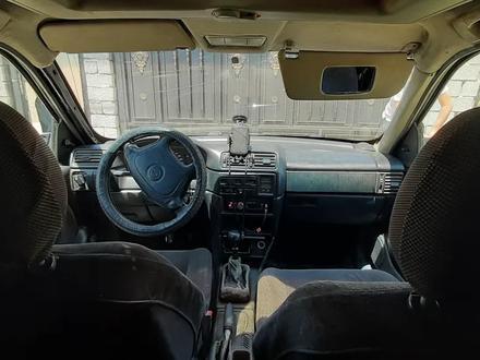 Opel Vectra 1995 года за 800 000 тг. в Шымкент – фото 2