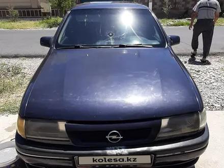 Opel Vectra 1995 года за 800 000 тг. в Шымкент – фото 5