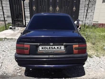 Opel Vectra 1995 года за 800 000 тг. в Шымкент – фото 6