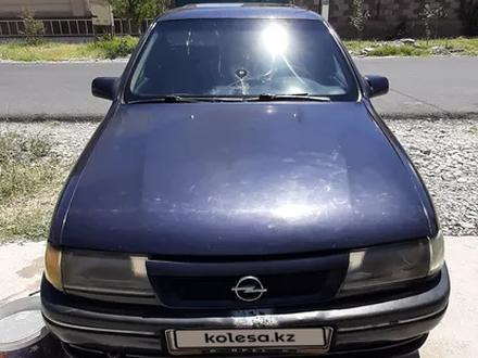 Opel Vectra 1995 года за 800 000 тг. в Шымкент – фото 7