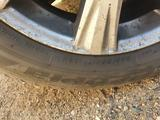 Шины Bridgestone за 40 000 тг. в Актобе – фото 2
