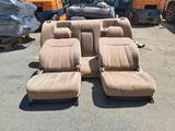 Комплект сидений на Toyota Avalon за 120 000 тг. в Алматы