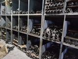 Стартер на Митсубиси Аутландер 4b12 за 10 000 тг. в Алматы – фото 3