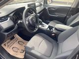 Toyota RAV 4 2019 года за 15 200 000 тг. в Актау – фото 5