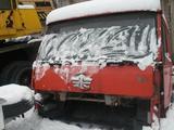 Кабина на грузовик FAW в Усть-Каменогорск – фото 2