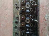 Головка на двигатель 364 в Алматы
