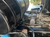 КамАЗ  5511 1996 года за 3 750 000 тг. в Атырау – фото 2