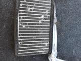 Радиатор печки BMW E39 X5 за 18 000 тг. в Семей