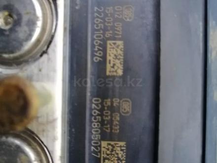 Блок ABS за 38 000 тг. в Алматы – фото 3