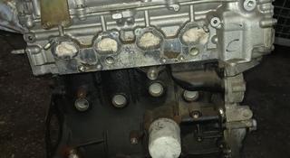 Двигатель ниссан премьера Р12, 1.8 (QG) за 200 000 тг. в Караганда