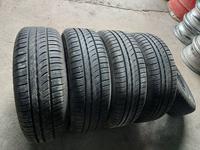 185/60R15 Pirelli Cinrurato P1 за 50 000 тг. в Алматы