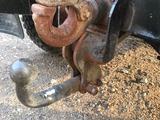 УАЗ 3151 2008 года за 1 820 000 тг. в Караганда – фото 5