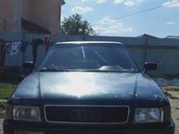 Audi 80 1992 года за 950 000 тг. в Алматы