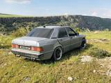 Mercedes-Benz 190 1992 года за 1 200 000 тг. в Шымкент – фото 2