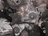 Двигатель 3S по з. Ч за 100 000 тг. в Караганда