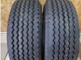 Шины резины новые за 130 000 тг. в Актобе – фото 5