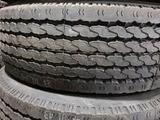Шины резины новые за 130 000 тг. в Актобе – фото 2
