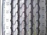Шины резины новые за 130 000 тг. в Актобе – фото 4