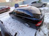 ВАЗ (Lada) 2172 (хэтчбек) 2012 года за 2 600 000 тг. в Нур-Султан (Астана) – фото 5