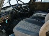 УАЗ 3303 1991 года за 1 100 000 тг. в Павлодар – фото 5