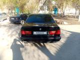 BMW 525 1990 года за 1 200 000 тг. в Жанаозен – фото 2