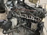 Двигатель Мерседес Спринтер 611 за 100 000 тг. в Усть-Каменогорск