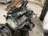 Двигатель Мерседес Спринтер 611 за 100 000 тг. в Усть-Каменогорск – фото 2