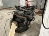 Двигатель Мерседес Спринтер 611 за 100 000 тг. в Усть-Каменогорск – фото 3