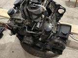 Двигатель Мерседес Спринтер 611 за 100 000 тг. в Усть-Каменогорск – фото 4