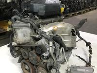 Двигатель 1AZ-FSE D-4 4WD 2.0 за 350 000 тг. в Петропавловск