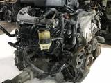 Двигатель 1AZ-FSE D-4 4WD 2.0 за 350 000 тг. в Петропавловск – фото 2
