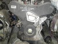 Рх330 1мз двигатель привозной контрактный с гарантией за 365 000 тг. в Караганда