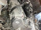 Рх330 1мз двигатель привозной контрактный с гарантией за 365 000 тг. в Караганда – фото 2