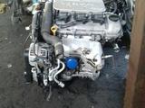 Рх330 1мз двигатель привозной контрактный с гарантией за 365 000 тг. в Караганда – фото 4