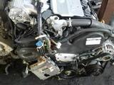 Рх330 1мз двигатель привозной контрактный с гарантией за 365 000 тг. в Караганда – фото 5