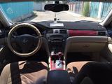 Lexus ES 300 2003 года за 4 800 000 тг. в Жетысай – фото 3