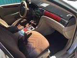 Lexus ES 300 2003 года за 4 800 000 тг. в Жетысай – фото 4