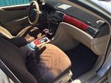 Lexus ES 300 2003 года за 4 800 000 тг. в Жетысай – фото 5