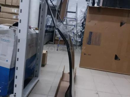Дверь задняя левая за 230 000 тг. в Семей – фото 3