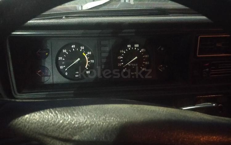 ВАЗ (Lada) 2104 2011 года за 1 100 000 тг. в Уральск