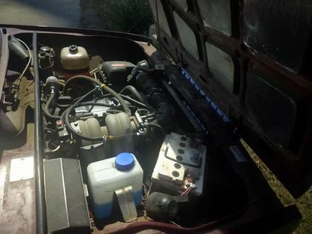 ВАЗ (Lada) 2104 2011 года за 1 100 000 тг. в Уральск – фото 4