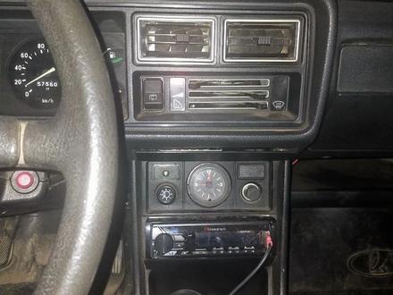ВАЗ (Lada) 2104 2011 года за 1 100 000 тг. в Уральск – фото 2