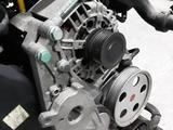 Двигатель Audi ALT 2.0 L за 300 000 тг. в Атырау – фото 5