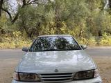 Nissan Pulsar 1999 года за 2 400 000 тг. в Алматы – фото 2
