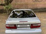 Nissan Pulsar 1999 года за 2 400 000 тг. в Алматы – фото 4